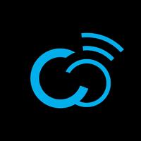 Logo Came Connect