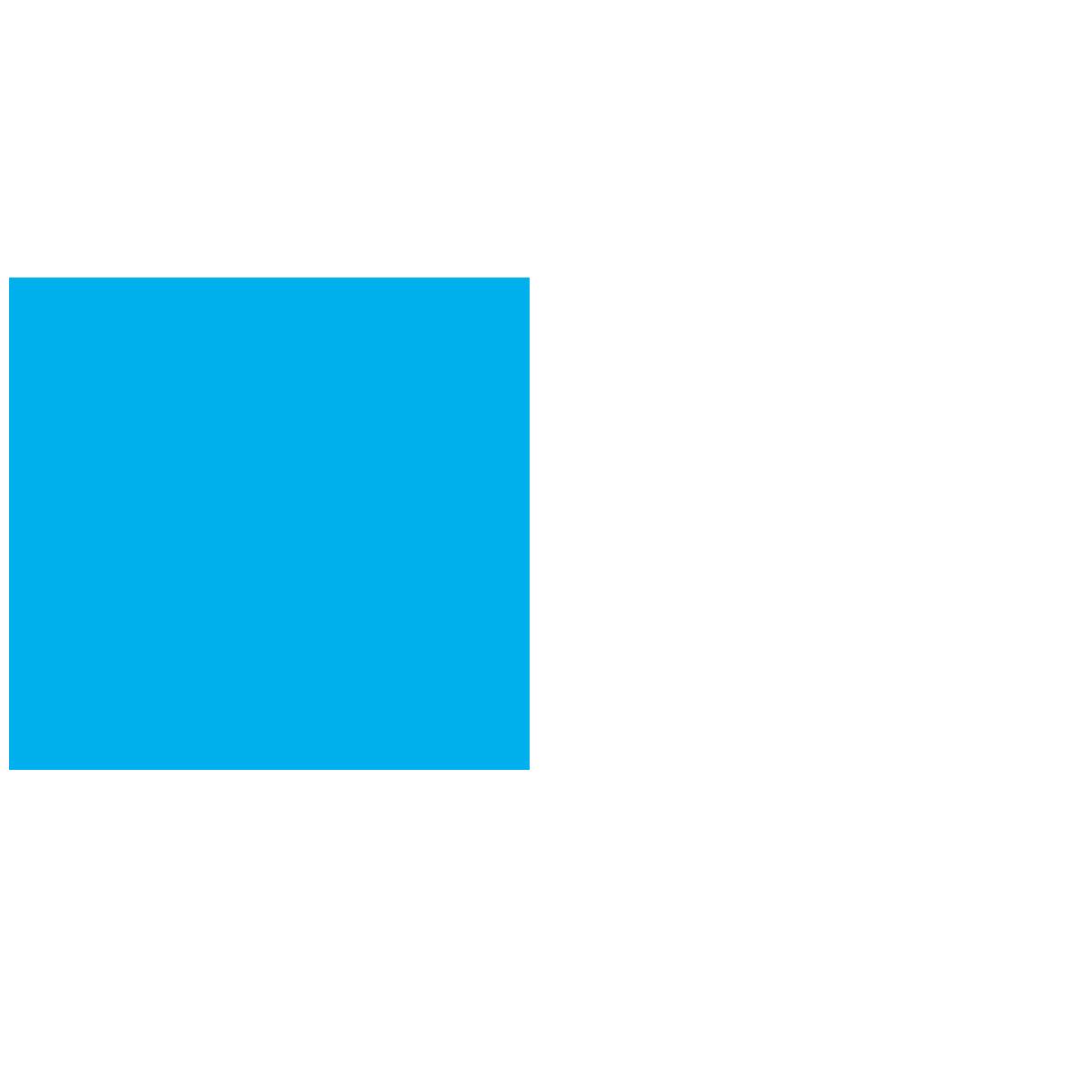 Radio connection