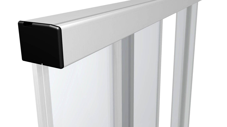 Tornelli Porte Automatiche Controllo Accessi Came